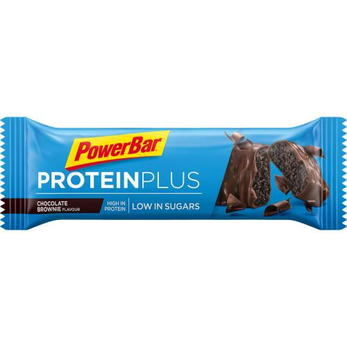 PowerBar Protein Plus Low Sugar tyčinka 35g